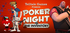 Купить Poker Night at the Inventory