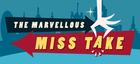 Купить The Marvellous Miss Take