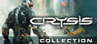 Купить Crysis Collection
