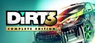 Купить DiRT 3 Complete Edition