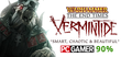Купить Warhammer: End Times - Vermintide