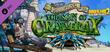 Купить Borderlands 2: Headhunter 5: Son of Crawmerax