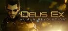 Купить Deus Ex: Human Revolution
