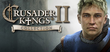 Купить Crusader Kings II Collection