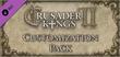 Купить Crusader Kings II: Customization Pack