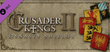 Купить Crusader Kings II: Dynasty Shields