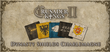 Купить Crusader Kings II: Dynasty Shields Charlemagne