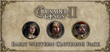 Купить Crusader Kings II: Early Western Clothing Pack