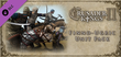 Купить Crusader Kings II: Finno-Ugric Unit Pack
