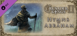 Купить Crusader Kings II: Hymns of Abraham