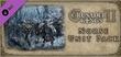 Купить Crusader Kings II: Norse Unit Pack