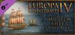 Купить Europa Universalis IV: Muslim Ships Unit Pack