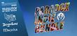 Купить Paradox Indie Bundle