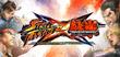 Купить Street Fighter X Tekken