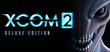 Купить XCOM 2: Digital Deluxe