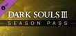 Купить DARK SOULS III - Season Pass