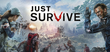 Купить H1Z1 : Just Survive