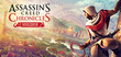 Купить Assassin's Creed Chronicles: India