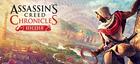 Купить Assassin's Creed Chronicles: India