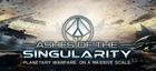 Купить Ashes of the Singularity