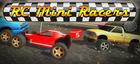 Купить RC Mini Racers