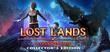 Купить Lost Lands: Dark Overlord Collector's Edition