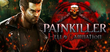 Купить Painkiller Hell & Damnation