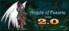 Купить Angels of Fasaria: Version 2.0