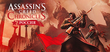 Купить Assassin's Creed Chronicles: Russia