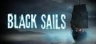Купить Black Sails - The Ghost Ship