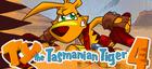 Купить TY the Tasmanian Tiger 4