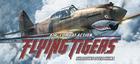 Купить Flying Tigers: Shadows Over China