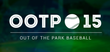 Купить Out of the Park Baseball 15