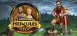 Купить 12 Labours of Hercules IV: Mother Nature (Platinum Edition)