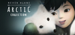 Купить Never Alone Arctic Collection