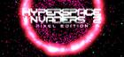 Купить Hyperspace Invaders II: Pixel Edition