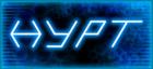 Купить Hypt