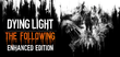 Купить Dying Light: The Following - Enhanced Edition