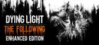 Купить Dying Light: The Following - Enhanced Edition