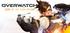 Купить Overwatch: Origins Edition