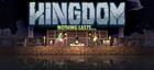 Купить Kingdom