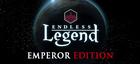 Купить Endless Legend - Emperor Edition