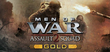 Купить Men of War : Assault Squad 2 - Complete Edition