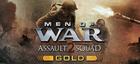 Купить Men of War : Assault Squad 2 - Complete Edition