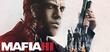 Купить Mafia III +