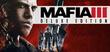 Купить Mafia III Digital Deluxe+ БОНУС ПРЕДЗАКАЗА