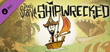Купить Don't Starve: Shipwrecked