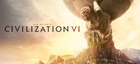 Купить Sid Meier's Civilization® VI