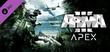 Купить Arma 3 Apex