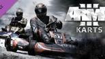 Купить Arma 3 Karts